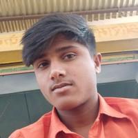 Guddu 's photo