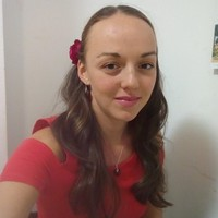 Ernestina's photo