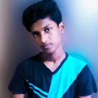 Mokimohan's photo