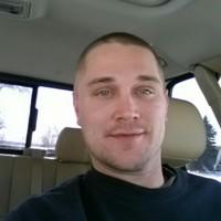 Brady2242's photo