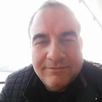 mariodavi's photo