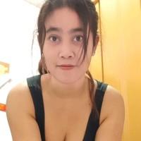 Emily3434's photo