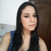 GabrielaDenisse's photo