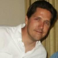 Howard's photo