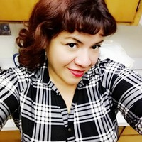 Latinasunshine's photo