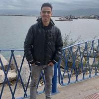 Elias's photo
