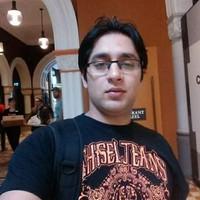 fahad's photo