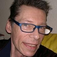 VonSchulten's photo