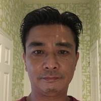 JohnnyVan714's photo