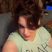 Sharon Edgar's photo