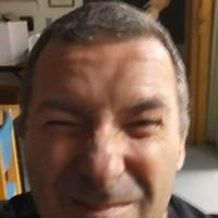 Steve s's photo