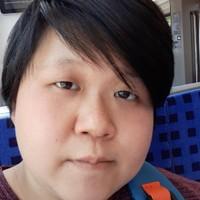 yuli's photo