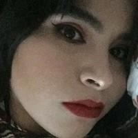 haxel_princess's photo