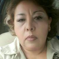 dellanira's photo