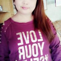 20oret's photo