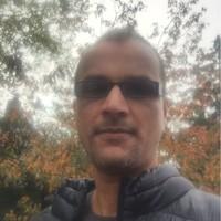 Bhushan 's photo