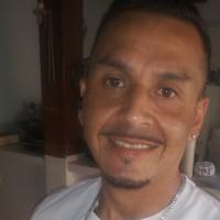 Jairo Gil's photo