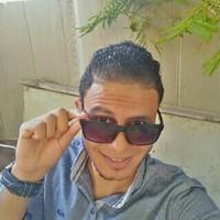 El Doctor's photo