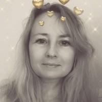 online dating Falkirk risalente a una luna Capricorno