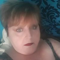 Online Dating Darlington