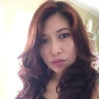 Margel0685's photo