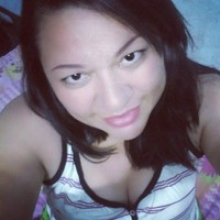 Yekita's photo