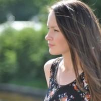 Ananyaxohjwr's photo