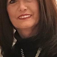 VickiMarietta's photo