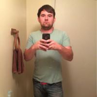 southernboy2k17's photo