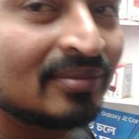 Rana's photo