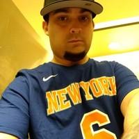newyorkgary33's photo
