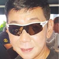 Erik Lim's photo