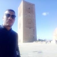 Med Ghazi's photo