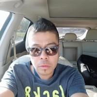Gforce's photo