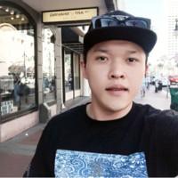 Junnyzzang's photo
