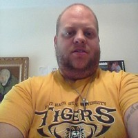 Zachary823's photo
