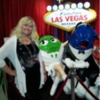 Annette 's photo