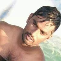 Sudheer's photo