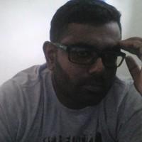 Sadew's photo