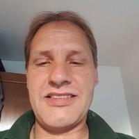 Rodney22rpf's photo