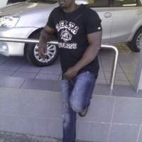 owensam's photo