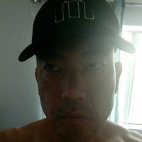 Dadddy's photo