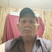 James's photo