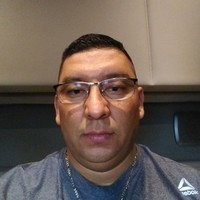Carlosg's photo