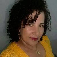 mariete's photo