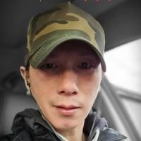 Johnny's photo