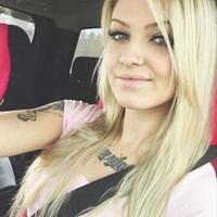 Shannon03890's photo