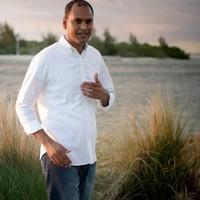 Kundur's photo