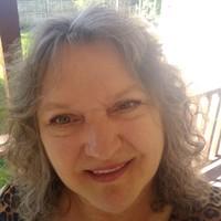 Charlene's photo