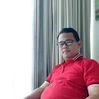 setiawan's photo